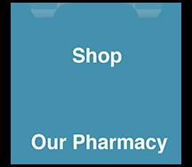 Peak City Vet Online Pharmacy